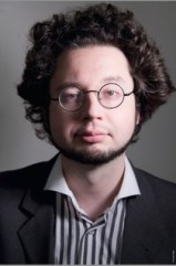 Michael Ziegelwagner
