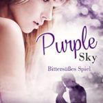 purple-sky-bittersuesses-spiel