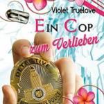 Ein Geist zum Verlieben von Violet Truelove