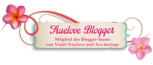 Truelove Blogger Team