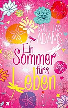 Ein Sommer fürs Leben Book Cover