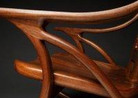 Woodworking Plans Adirondack Chair, Fine Wood Furniture ...