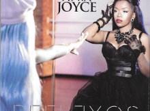Anna Joyce - Reflexos (Album) 2016