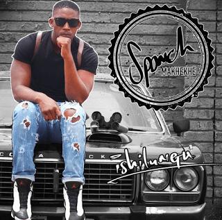 Sponch Makhekhe feat. Cuebur - Ishilungu (Afro House) 2016