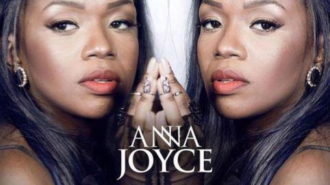 Anna Joyce - Pintada de Ouro (Zouk) 2016