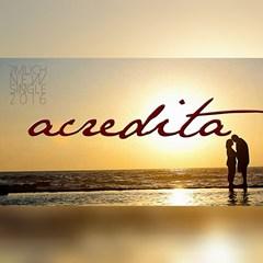 2much - Acredita (Kizomba) 2016