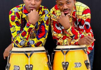 3 Beatz Muzik - Boceta (Afro Lob Mix) 2016