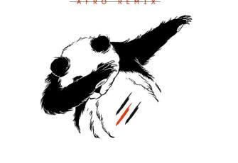 Afrikan Voice - Panda (Afro Remix) 2016