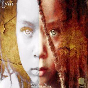 Denilson Deezy - Madrugadas (Rap) 2016