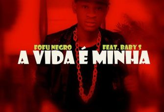 Fofo Negro ft Baby S (Trap) 2016
