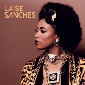 Laise Sanches feat. Nelson Freitas - So Mi Ku Bo (Kizomba) 2016