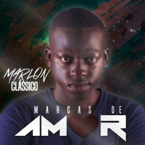 Marlon Clássico feat. Sonya Nkuna - És Tu (Kizomba) 2016