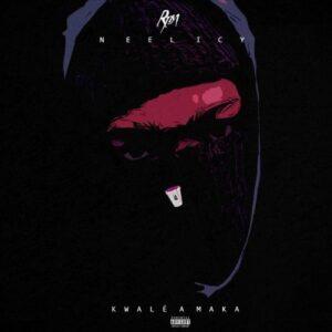 Neelicy - Kwalé A Tua Maka (Trap) 2016