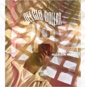 Delcio Dollar - Paz (2016)
