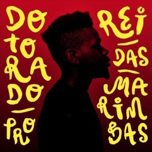 Dotorado Pro - Mister Kalimba (2016)