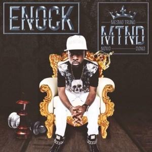 Enock - Banzelo (feat. Ready Neutro & Fabiansky) 2016
