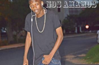Boy Slim - Nos Amamos (Kizomba) 2016