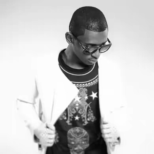 Boy Teddy - Fala-Me (Kizomba) 2016
