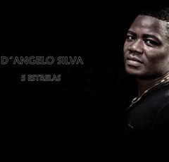 D´Angelo Silva - 5 Estrelas (Semba) 2016
