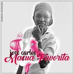 José Carlos - Mácua Favorita (Kizomba) 2016