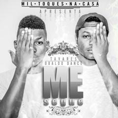 Tavares & Obaldo Dance - Me Segue (Afro House) 2016