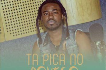 Bebo Clone - Ta Picar no Boneco (Kuduro) 2016