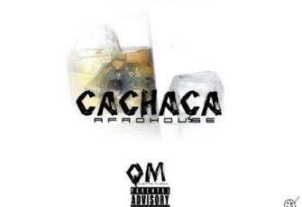 Chá Quente - Cachaça (AfroHouse) 2016