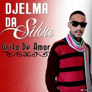 Djelma da Silva - Grito de Amor (Kizomba) 2016