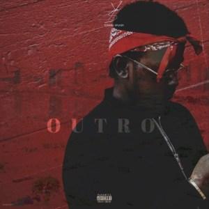 Lil Drizzy - Outro (Mixtape) 2016