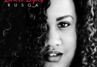 Linete Lopes - Rusga (Kizomba) 2016