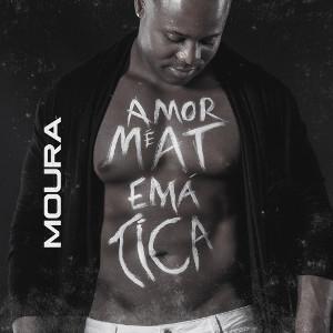 Moura - Anjo (Kizomba) 2016