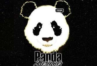 Panda Afro House Remix [Prod. Júnior Beatz JB] 2016