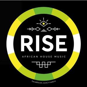Rise Radio Show Vol. 7   Mixed By Shimza