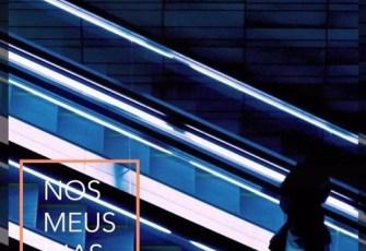 TRX Music - Nos Meus Dias (2016)