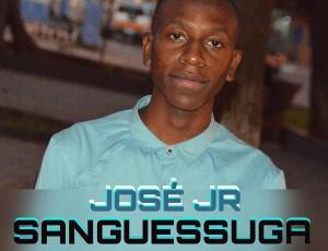José Jr. - Sanguessuga (Kizomba) 2016