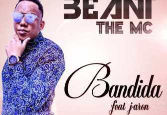 Beant The MC feat. J Aron - Bandida (Tarraxinha) 2016