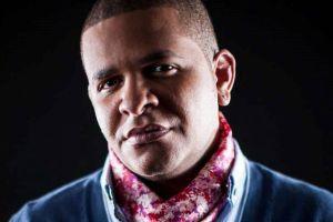 DJ Silyvi Feat. Selda - Só Tu Sabes (Afro House) 2016