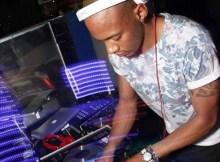 Dj Varela Ci - Live Set Afro House Main 2K16