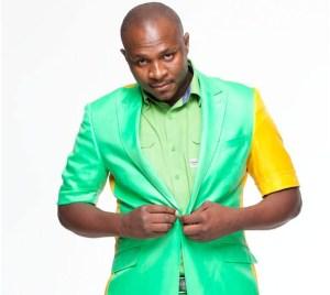 Dr Malinga Feat. Trademark - Akulaleki (Afro House) 2016