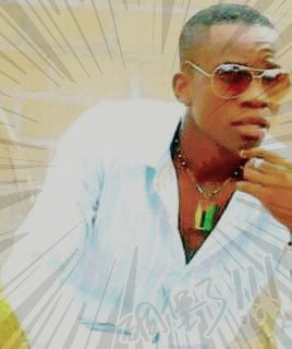 Herculy's - Mulher Voçê é Meu Novo Dia (Kizomba) 2016