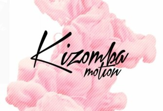 KIZOMBA MOTION VOL.7