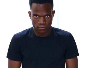 Franck da Tommy - O Problema é Dele (Kuduro) 2016