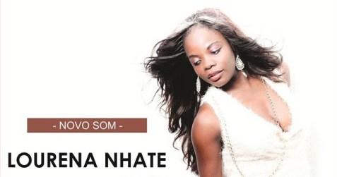Lourena Nhate - Auhembe (Marrabenta) 2016
