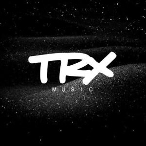 TRX Music - Deixa Só (Feat. Young Family) 2016