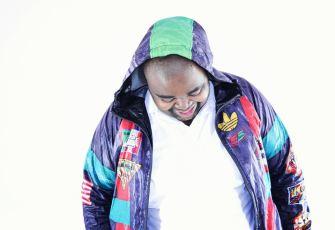 DJ Ceeya ft. Zano, Winnie Khumalo, Mr Luu - AmaMillion (Afro House) 2016