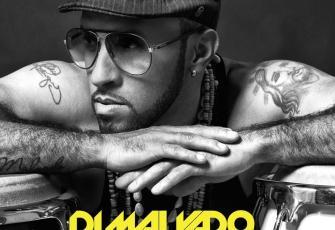 Dj Malvado - Sipe (Feat. Heavy C) 2016