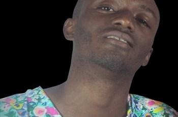 Dj Yala & Aba Fúria - Vou Come Esse Mambo (Afro House) 2016