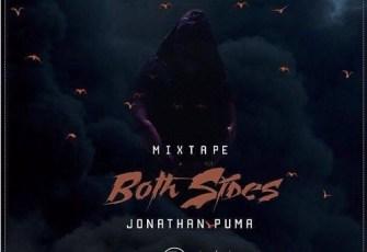 Jonathan Puma - Both Sides (MixTape) 2016