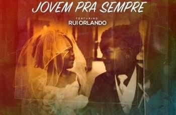 Zona 5 - Jovem Pra Sempre (Ft. Rui Orlando) 2016