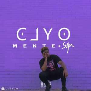 Clyo - Mente Suja (2016)